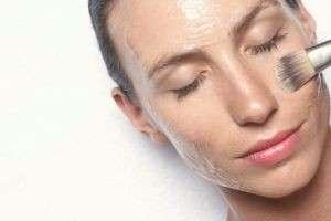 Маски для лица из желатина: удивительные рецепты красоты