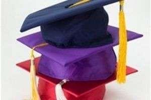 Что такое второе высшее образование?