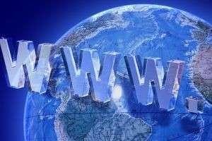 Зачем нужен интернет?