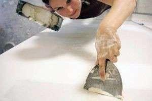 Подготовка, выбор материала и сам процесс — как выровнять стены в квартире?