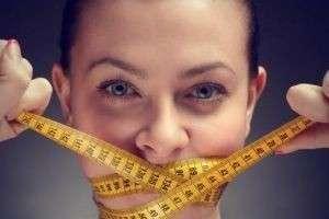 Психологическая диета: избавьтесь от проблем с перееданием