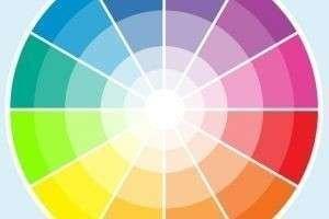 Как цвета в интерьере влияют на человека