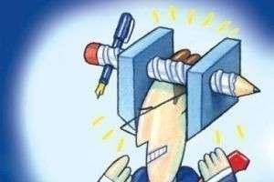 Как бороться с мигренью?