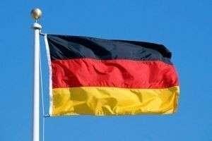 Как оформить гостевую визу в Германию по приглашению, и какие документы для этого нужны?