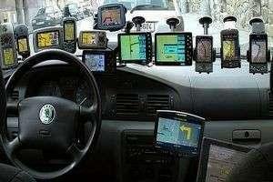 Какой лучше купить навигатор. Выбираем GPS-помощника