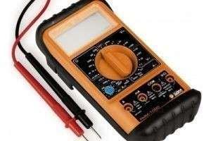 Как пользоваться тестером — измеряем напряжение, силу тока и узнаем состояние аккумулятора