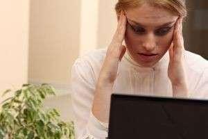 Как оплатить штраф ГИБДД через Интернет: 3 самых полезных сайта