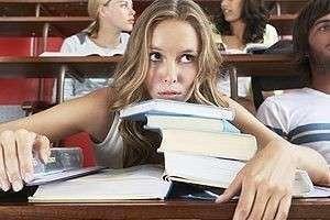 Что такое срочные услуги студентам?