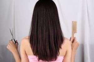 Красивые стрижки на средние волосы: элегантный шик для любого возраста