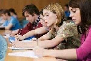 Выбираем будущую профессию, или Какие экзамены нужно сдавать на психолога