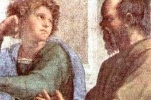 Философия Сократа: основные положения, учение о добре и Боге