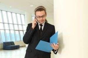 Несколько несложных способов, как отключить услуги на мегафоне