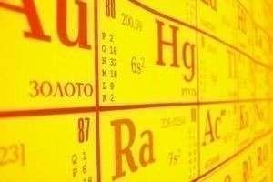 Новые элементы таблицы Менделеева: что еще предстоит открыть науке