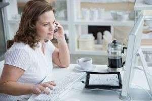 Как заработать деньги, сидя дома?