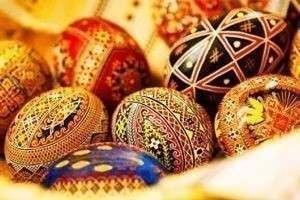 Пасха в 2015 г. – какого числа празднуется в России