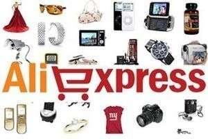 Перепродажа товаров с Алиэкспресс: как на ней заработать?