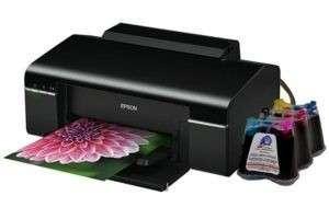 Кто и когда изобрел принтер? История создания струйных и лазерных принтеров