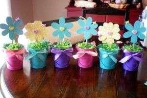 Что подарить детскому саду на юбилей, выпускной или другой праздник