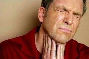 Причины и симптомы воспаления подчелюстных лимфоузлов, и что с этим делать?