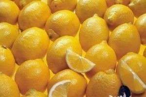 Самая кислая еда в мире: можно ли считать самый кислый фрукт самым кислым продуктом