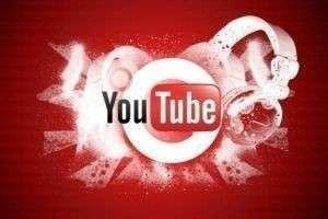 Как правильно рекламировать свой канал на YouTube