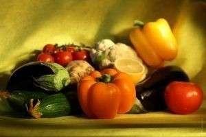 Диета «6 лепестков»: меню на каждый день, советы и рекомендации, которые помогут похудеть без малейшего вреда