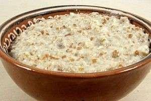 Как варить пшеничную кашу: секреты приготовления вкусного блюда