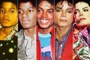 Зачем Майкл Джексон сменил цвет кожи: эпатаж или последствия болезни