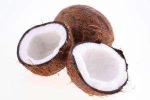 Как открыть кокос быстро, весело и легко