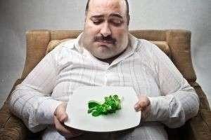 Низкокалорийная диета: как правильно рассчитать количество съедаемой пищи