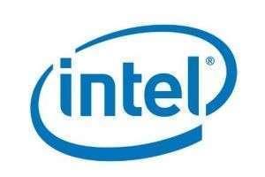 Intel готовится к покорению новых высот