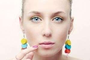 Как правильно наносить тональный крем на лицо — ровный и естественный тон — это реальность