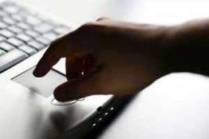 Почему греется ноутбук и и что делать с «горячим парнем»