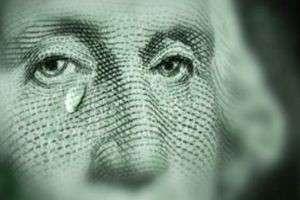Изменение курса доллара – к чему нужно готовиться