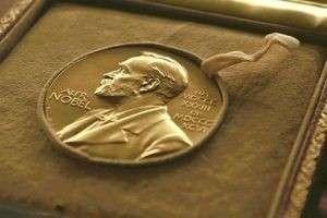 Всё о нобелевской премии: где и за что её вручают, известные лауреаты и размер вознаграждения