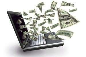 Заработок в интернете: миф или реальность?