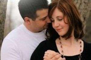 Шесть лет совместной жизни: какая свадьба празднуется?