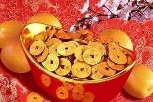Фен-шуй для денег: как привлечь богатство в дом и офис