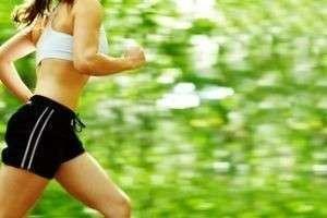 Тренируемся правильно: как дышать при беге