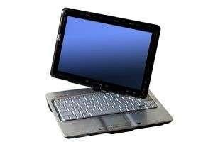 Как перевернуть экран на ноутбуке: несложная задача с очень простым решением