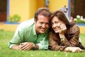 Развод: можно ли снова быть вместе?