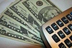 Как взять доверительный (обещанный) платеж МТС?