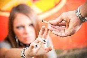 Отравление спайсами: признаки и первая помощь при отравлении