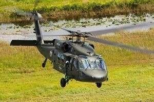 Самые дорогие вертолеты в мире
