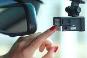 Полезные советы по выбору видеорегистратора