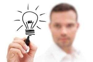 Бизнес-идеи с малыми вложениями и без вложений: как открыть свой бизнес
