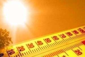 Тепло и солнце - позаботьтесь о себе!
