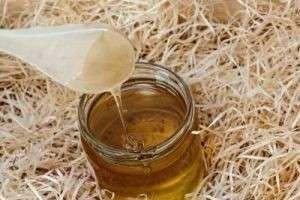Как проверить мед в домашних условиях: все возможные способы