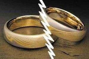 Бракованный брак