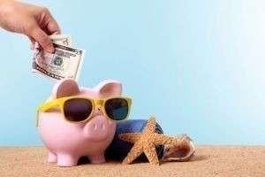 Сколько денег брать в жаркие страны: Турцию, Египет, Таиланд, Индию, на Кубу?